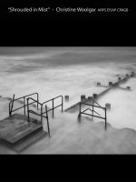 DI_DMPC_01_ACPT_Accepted_Woolgar_Christine_ARPS EFIAP CPAGB_Eastbourne Photographic Society_1247_Shrouded in Mist.jpg